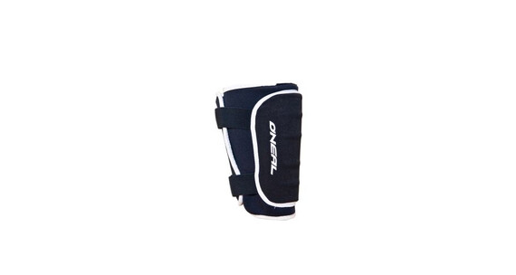 O'Neal Dirt Shin Guard black